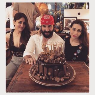 bollywood-actor-saif-ali-khan-celebrates-47th-birthday-kareena-kapoor-karisma-sara-ibrahim