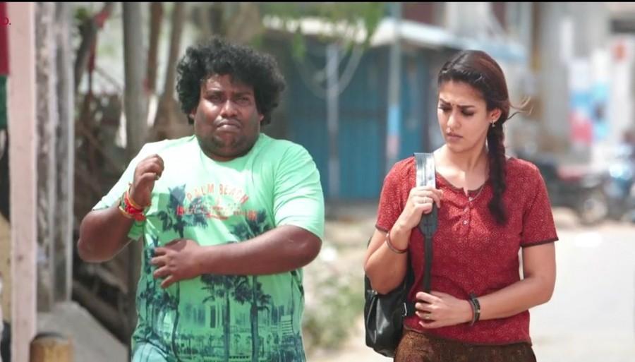 Kolamaavu Kokila Movie Stills Nayanthara And Yogi Babu S Film Set For Grand Release Photos Images Gallery 96359