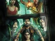 Vaibhav, Sonam Bajwa's Katerri first look poster is out