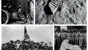 United states of america,America,United States President,thomas jefferson,douglas macarthur,world war II,World War 1,abraham lincoln
