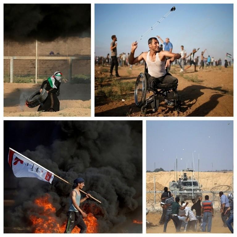 palestinian-outburst