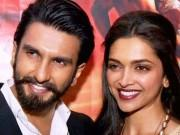 Ranveer Singh-Deepika Padukone, Virat Kohli-Anushka Sharma and other Bollywood couples whose social media PDA is too cute for words
