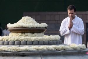 rahul-gandhi-paid-tributes-former-prime-minister-rajiv-gandhi