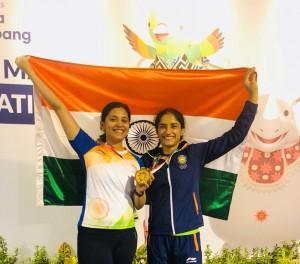 vinesh-phogat-becomes-first-indian-woman-wrestler-win-asian-gold