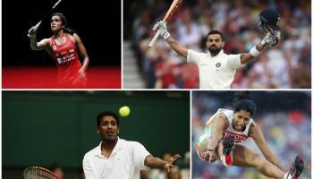 Greatest wrestlers,India Cricket Team,indian cricket,Mahendra Singh Dhoni,Virat Kohli,India Saina Nehwal,PV Sindhu,greatest athletes