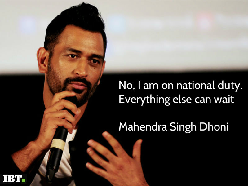 National Sports Day 2018 Best Inspirational Quotes By Famous Indian Sportspersons Photos Images Gallery 97506