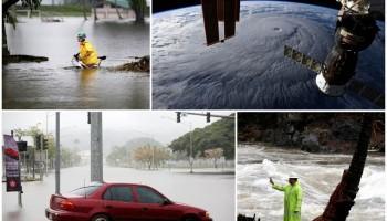 Storm lane,hurricane lane in hawaii,hurricane lane hawaii,hawaii residents brace for hurricane lane,Hawaii hurricane lane,tropical storm,thunder storm