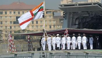 Indian Navy,Indian Navy submarines,Indian Navy warship,Indian Navy submarine Arihant,Indian Navy nuclear submarines,india,Indian military power,submarines,India's MARCOS