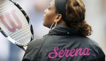 Serena Williams,Serena Williams news,serena williams tennis,Serena Williams Wimbledon,Wimbledon 2018,racial discrimination,moral policing,women empowerment,tennis