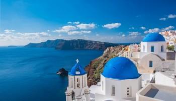 Honeymoon package,honeymoon destinations,international holiday,vacations,Newly-wed,newly married,Seychelles,Paris,romantic getaway