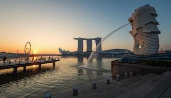 Asian destinations,best place to travel in asia,asian honeymoon,travel vietnam,thailand tourism,india tourism,Goa tourism,China Tourism