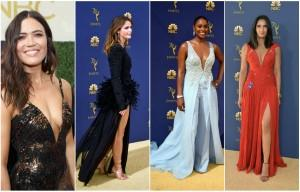 2018-emmys-here-are-best-dressed-ladies