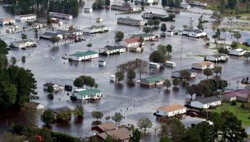Florence,Hurricane Florence impact,Hurricane Florence speed,Hurricane Florence category,Hurricane Florence North Carolina,Hurricane Florence,Category 3 hurricane Florence,USA