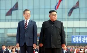korean-union