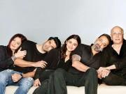 Mahesh Bhatt returns to direction with Sadak 2, daughters Alia Bhatt and Pooja to star with Sanjay Dutt