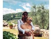 Kate Hudson and boyfriend Danny Fujikawa all set to welcome baby girl