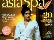Richa Chadha's flawless avatar from her new magazine cover will floor you!